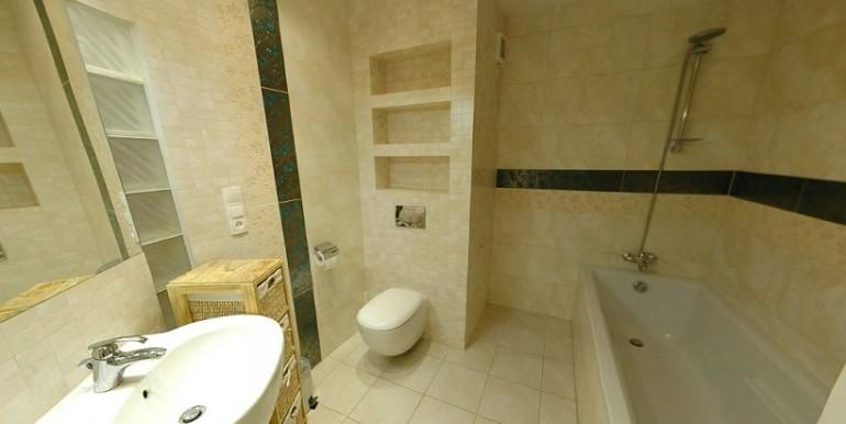 11435656_4_1280x1024_mieszkanie-z-klimatyzacja-i-wygluszeniem-scian-sprzedaz