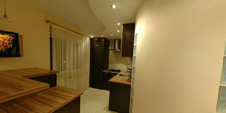 11435656_6_1280x1024_mieszkanie-z-klimatyzacja-i-wygluszeniem-scian