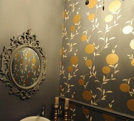 11461072_11_1280x1024_luksusowy-apartament-w-wilanowie-_rev002