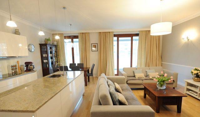 11461072_2_1280x1024_luksusowy-apartament-w-wilanowie-dodaj-zdjecia_rev002