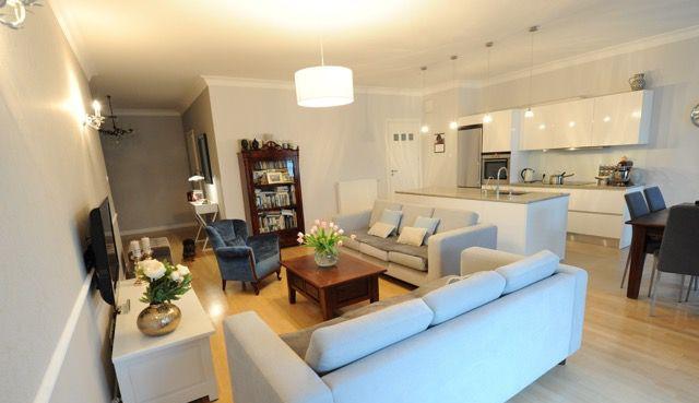 11461072_3_1280x1024_luksusowy-apartament-w-wilanowie-mieszkania_rev002