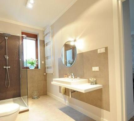 11461072_5_1280x1024_luksusowy-apartament-w-wilanowie-mazowieckie_rev002