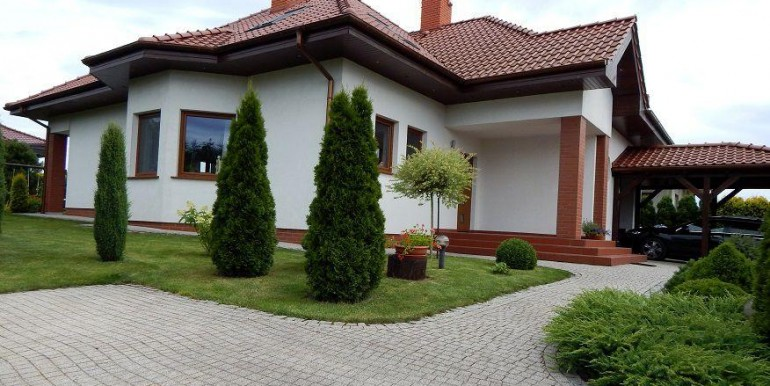11463278_1_1280x1024_komfortowy-dom-swietna-lokalizacja-bezposrednio-poznanski
