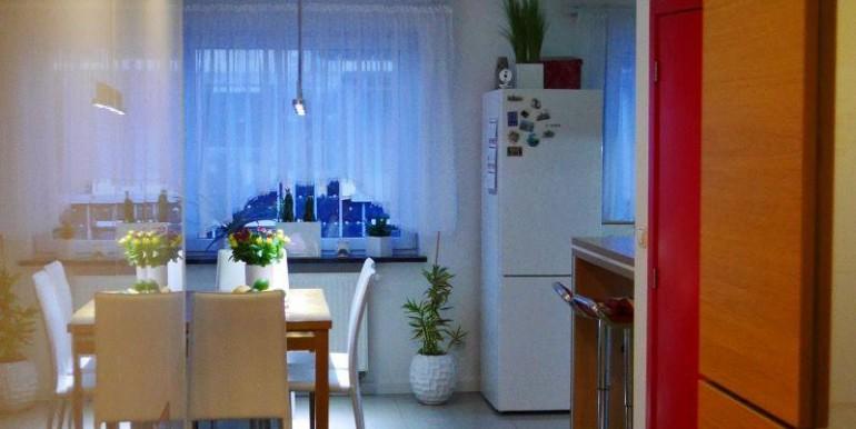 11478748_3_1280x1024_oryginalne-mieszkanko-na-oltaszynie-bezposrednio-mieszkania