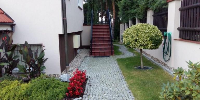 11503774_10_1280x1024_dom-wolnostojacy-w-atrakcyjnej-czesci-miasta
