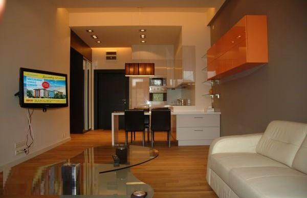 11584712_10_1280x1024_luksusowy-i-bezpieczny-apartament-w-city-park-_rev001