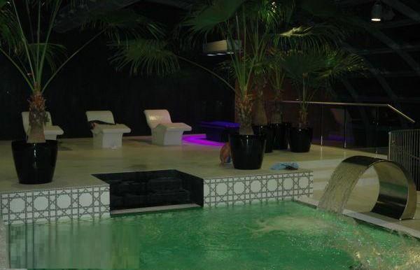 11584712_13_1280x1024_luksusowy-i-bezpieczny-apartament-w-city-park-_rev001