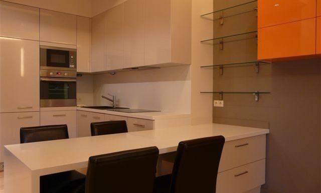 11584712_4_1280x1024_luksusowy-i-bezpieczny-apartament-w-city-park-sprzedaz_rev001