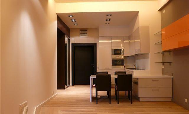 11584712_5_1280x1024_luksusowy-i-bezpieczny-apartament-w-city-park-wielkopolskie_rev001