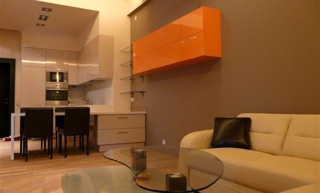 11584712_6_1280x1024_luksusowy-i-bezpieczny-apartament-w-city-park-_rev001