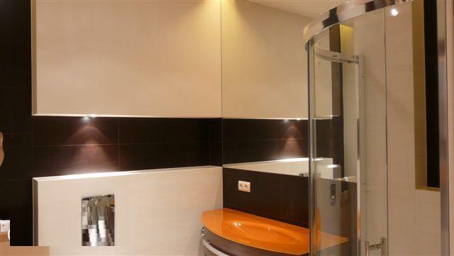 11584712_8_1280x1024_luksusowy-i-bezpieczny-apartament-w-city-park-_rev001