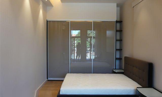 11584712_9_1280x1024_luksusowy-i-bezpieczny-apartament-w-city-park-_rev001