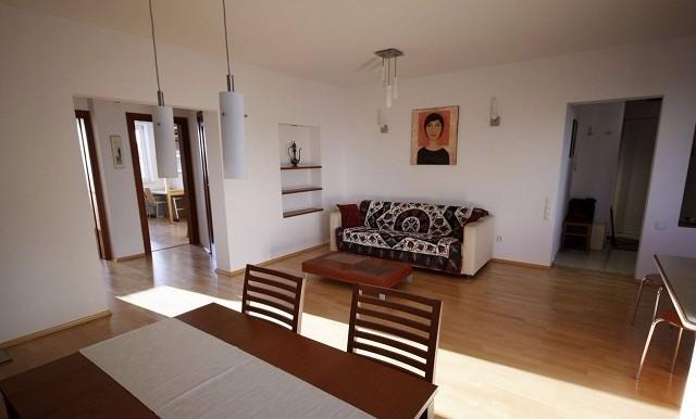 11594532_1_1280x1024_krakow-sprzedam-mieszkanie-81-m-bronowice-nowe-krakow_rev003