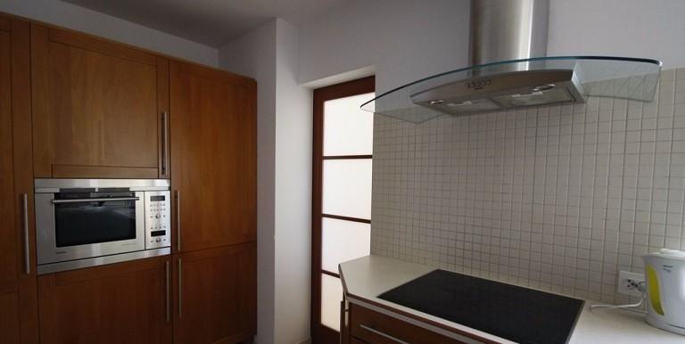 11594532_5_1280x1024_krakow-sprzedam-mieszkanie-81-m-bronowice-nowe-malopolskie_rev003