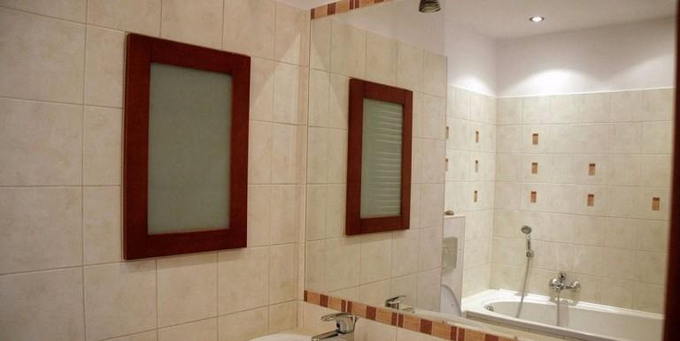 11594532_7_1280x1024_krakow-sprzedam-mieszkanie-81-m-bronowice-nowe-_rev003