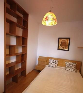 11594532_9_1280x1024_krakow-sprzedam-mieszkanie-81-m-bronowice-nowe-_rev003