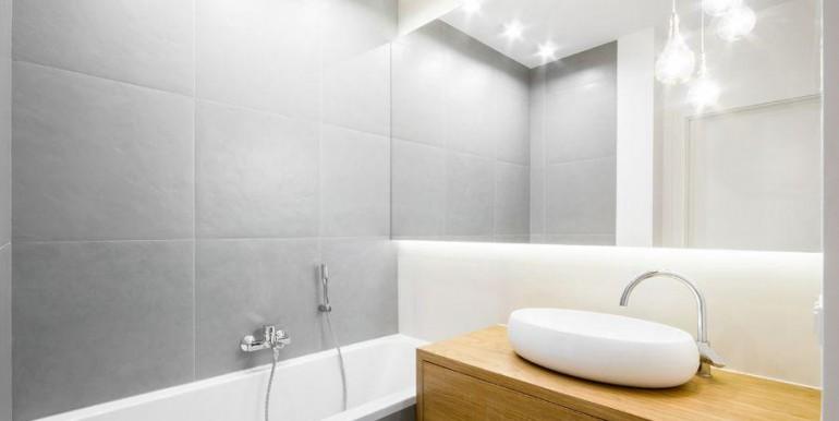 11610542_1_1280x1024_apartament-3-pokojowy-bezposrednio-muranow-warszawa