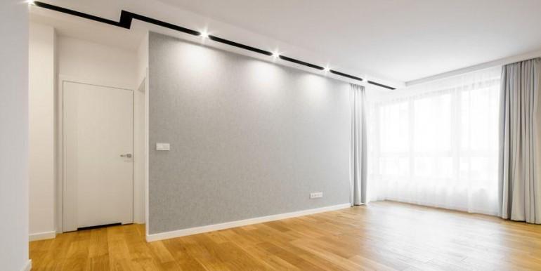 11610542_3_1280x1024_apartament-3-pokojowy-bezposrednio-muranow-mieszkania