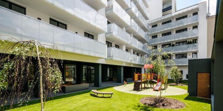 11610542_5_1280x1024_apartament-3-pokojowy-bezposrednio-muranow-mazowieckie