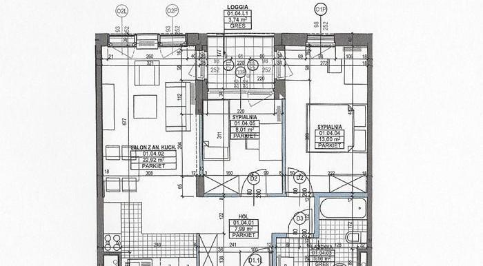 11610542_9_1280x1024_apartament-3-pokojowy-bezposrednio-muranow