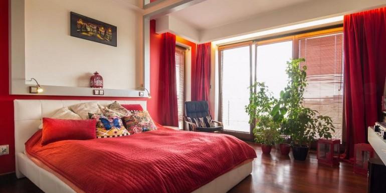 11615512_12_1280x1024_sprzedam-unikalny-dom-w-bardzo-wysokim-standardzie