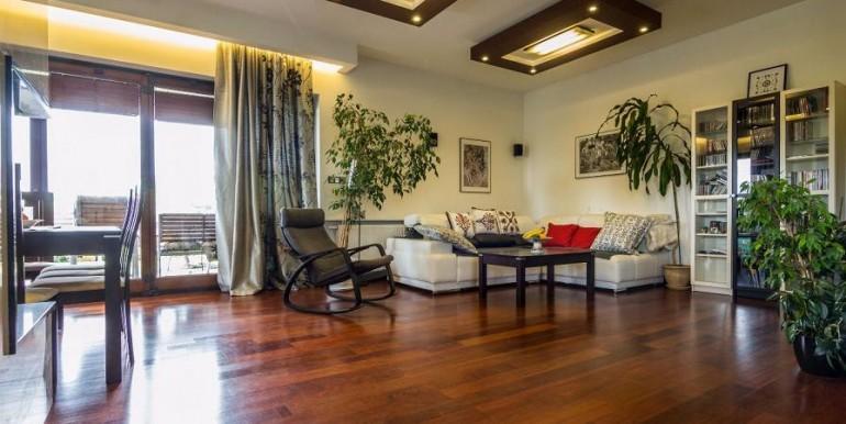 11615512_1_1280x1024_sprzedam-unikalny-dom-w-bardzo-wysokim-standardzie-pruszkowski