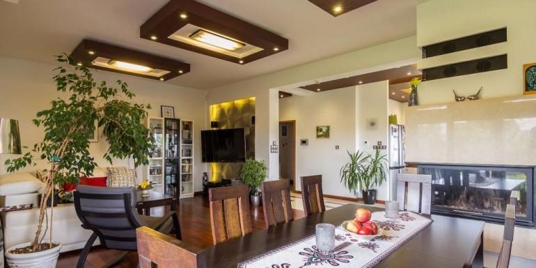 11615512_2_1280x1024_sprzedam-unikalny-dom-w-bardzo-wysokim-standardzie-dodaj-zdjecia
