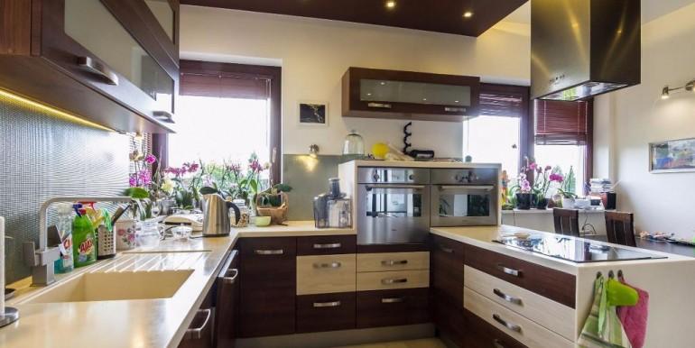 11615512_4_1280x1024_sprzedam-unikalny-dom-w-bardzo-wysokim-standardzie-sprzedaz