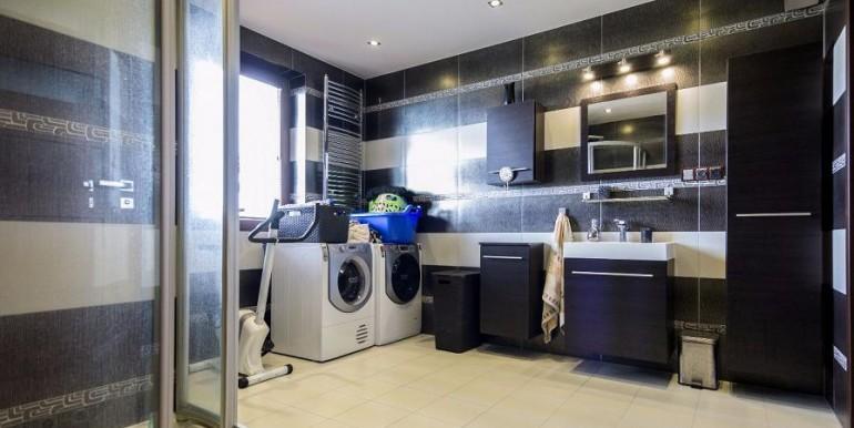 11615512_8_1280x1024_sprzedam-unikalny-dom-w-bardzo-wysokim-standardzie