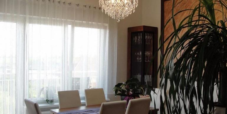 11615662_2_1280x1024_atrakcyjne-niepowtarzalne-mieszkanie-dwupoziomowe-dodaj-zdjecia