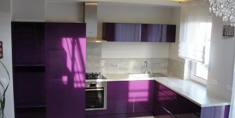 11615662_4_1280x1024_atrakcyjne-niepowtarzalne-mieszkanie-dwupoziomowe-sprzedaz