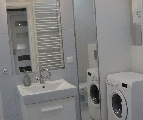 11615662_8_1280x1024_atrakcyjne-niepowtarzalne-mieszkanie-dwupoziomowe