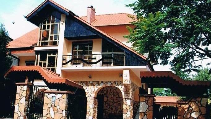 11732918_2_1280x1024_dom-wolnostojacy-i-garaze-dodaj-zdjecia