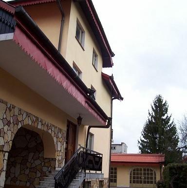 11732918_5_1280x1024_dom-wolnostojacy-i-garaze-lubelskie