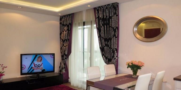 11749998_2_1280x1024_piekne-mieszkanie-3-pokojowe-62m-mokotow-woronicza-dodaj-zdjecia_rev001