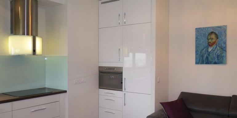 11749998_3_1280x1024_piekne-mieszkanie-3-pokojowe-62m-mokotow-woronicza-mieszkania_rev001