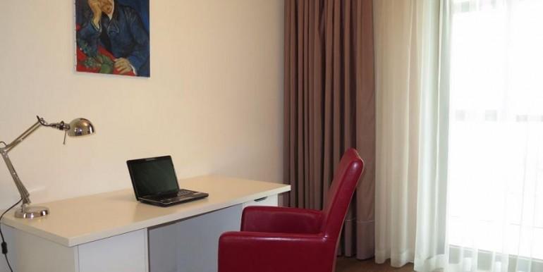 11749998_6_1280x1024_piekne-mieszkanie-3-pokojowe-62m-mokotow-woronicza-_rev001