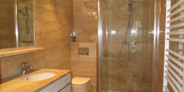 11749998_7_1280x1024_piekne-mieszkanie-3-pokojowe-62m-mokotow-woronicza-_rev001