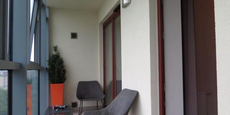 11749998_9_1280x1024_piekne-mieszkanie-3-pokojowe-62m-mokotow-woronicza-_rev001