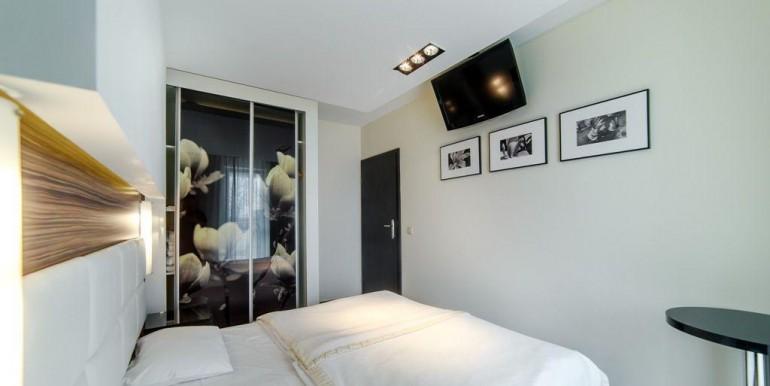 11750208_11_1280x1024_apartament-w-kolobrzegu-w-diva-spa-_rev001