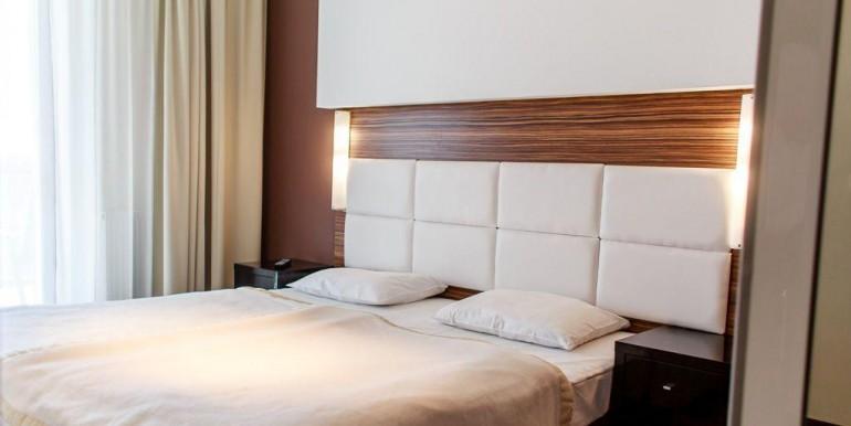 11750208_2_1280x1024_apartament-w-kolobrzegu-w-diva-spa-dodaj-zdjecia_rev001