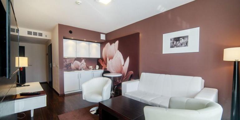 11750208_4_1280x1024_apartament-w-kolobrzegu-w-diva-spa-sprzedaz_rev001