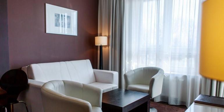 11750208_5_1280x1024_apartament-w-kolobrzegu-w-diva-spa-zachodniopomorskie_rev001