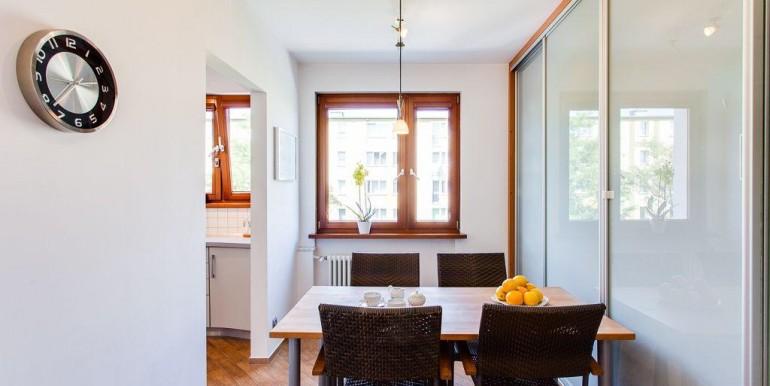 11892626_4_1280x1024_gdansk-81m2-dwa-polaczone-mieszkania-38-43m2-sprzedaz_rev001
