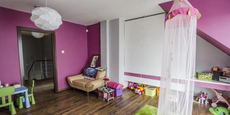 11897538_12_1280x1024_komfortowy-dom-w-chotomowie