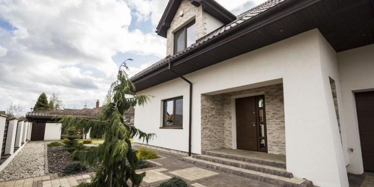 11897538_1_1280x1024_komfortowy-dom-w-chotomowie-legionowski