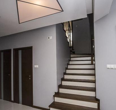 11897538_9_1280x1024_komfortowy-dom-w-chotomowie