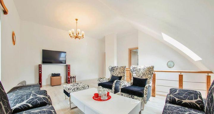 851995_10_1280x1024_szklarska-poreba-apartament-112-m2-_rev029