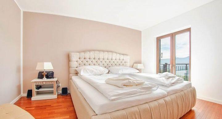851995_12_1280x1024_szklarska-poreba-apartament-112-m2-_rev029