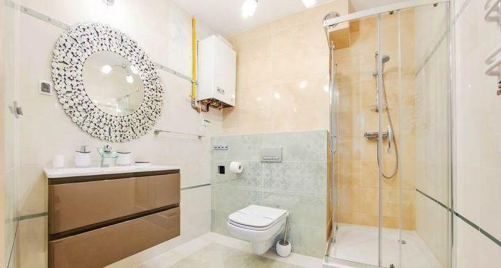851995_14_1280x1024_szklarska-poreba-apartament-112-m2-_rev029